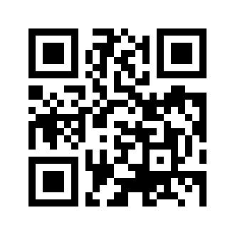 QR-Code_URL RIK